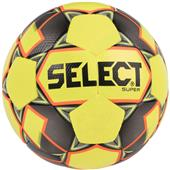 Select Super FIFA Soccer Balls - Closeout