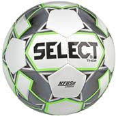 Select Thor NFHS/NCAA Soccer Balls - Closeout