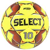 Select Numero 10 NFHS/IMS Soccer Balls - C/O