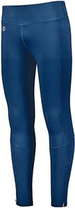 Holloway Ladies High Rise Tech Tight 221398