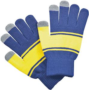 Holloway Homecoming Gloves PAIR