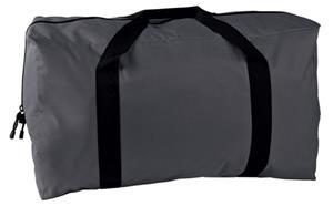 Team 365 Duffel Bags TT100