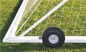 Jaypro NOVA Wheel Kit