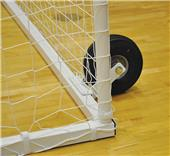 Jaypro Official Futsal Goal Wheel Kit