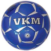 VKM Club Metro Official Size Soccerballs