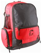 Epic Multi Sport Ball Carrier Backpack