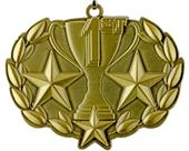 """Epic 1 7/8"""" Trophy Cup Place Medals"""