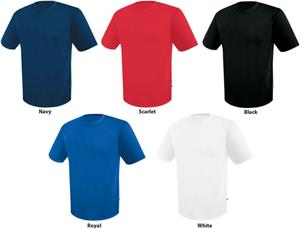 Spectrum Essortex Short Sleeve T shirts-CLOSEOUT