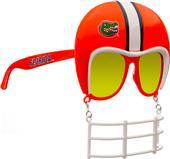 Rico NCAA Florida Gators Novelty Sunglasses
