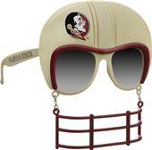 Rico NCAA Florida State Novelty Sunglasses