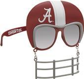 Rico NCAA Alabama Crimson Tide Novelty Sunglasses