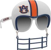 Rico NCAA Auburn Tigers Novelty Sunglasses