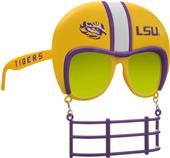 Rico NCAA Louisiana State Tiger Novelty Sunglasses