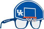 Rico NCAA Kentucky Wildcats Novelty Sunglasses