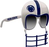 Rico NCAA Penn State Novelty Sunglasses