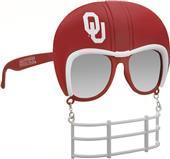 Rico NCAA Oklahoma Sooners Novelty Sunglasses