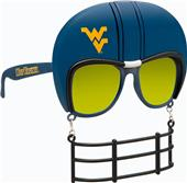 Rico West Virginia Mountaineers Novelty Sunglasses