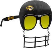 Rico NCAA Missouri Tigers Novelty Sunglasses