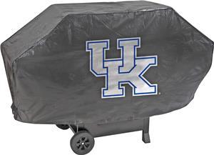 Rico NCAA Kentucky Wildcats Deluxe Grill Cover