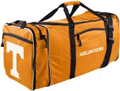 Northwest NCAA Tennessee Steal Duffel