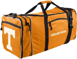 Northwest NCAA Tennessee Steal Duffel