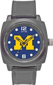 Sparo NCAA Michigan Wolverines Prompt Watch