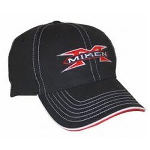 eddcb727732 Miken Flex Fit Ball Caps Hats - Baseball Equipment   Gear