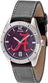 Sparo NCAA Alabama Crimson Tide Guard Watch