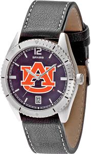 Sparo NCAA Auburn Tigers Guard Watch