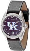 Sparo NCAA Kentucky Wildcats Guard Watch