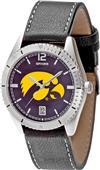Sparo NCAA Iowa Hawkeyes Guard Watch