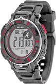 Sparo NCAA Alabama Crimson Tide Power Watch