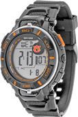 Sparo NCAA Auburn Tigers Power Watch