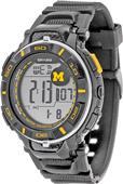 Sparo NCAA Michigan Wolverines Power Watch