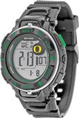 Sparo NCAA Oregon Ducks Power Watch
