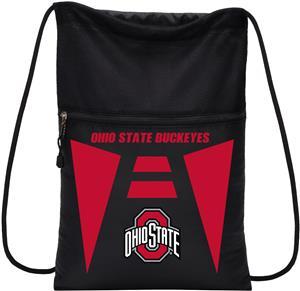 Northwest NCAA Ohio State Teamtech Backsack
