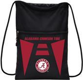 Northwest NCAA Alabama Teamtech Backsack