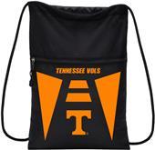 Northwest NCAA Tennessee Teamtech Backsack