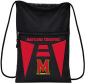 Northwest NCAA Maryland Teamtech Backsack