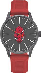 Sparo NCAA Arkansas Razorbacks Cheer Watch