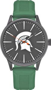 Sparo NCAA Michigan State Spartans Cheer Watch