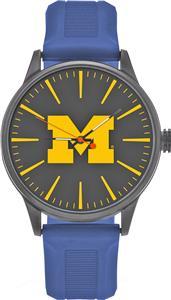 Sparo NCAA Michigan Wolverines Cheer Watch
