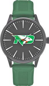 Sparo NCAA North Dakota Fighting Hawks Cheer Watch