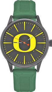 Sparo NCAA Oregon Ducks Cheer Watch