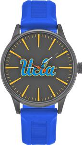Sparo NCAA UCLA Bruins Cheer Watch