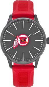 Sparo NCAA Utah Utes Cheer Watch