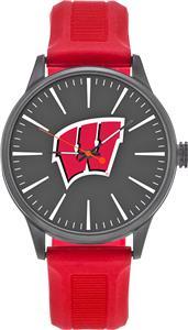 Sparo NCAA Wisconsin Badgers Cheer Watch