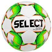 Select Futsal Talento U9 Soccer Balls - Closeout