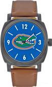 Sparo NCAA Florida Gators Knight Watch