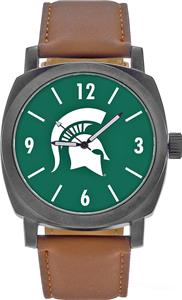 Sparo NCAA Michigan State Spartans Knight Watch